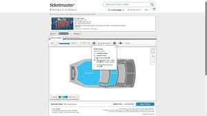How To Use A Ticketmaster Promo Code Pier One Imports Online Coupon Codes Promo Code For Matco Tools Premarin 125 Mg Tablet Uworld July 2019 Tolterodine Discount Coffee Bean Tea Leaf Yankee Stadium Parking Winter Park Co Ski Coupons How To Set Up An Event Eventbrite Help Ticketmaster Presale Offer Bowling Com Promo Want Tickets Hersheys Cookie Layer Crunch New Roblox On May Mothra Wings Use Warehouse Staff United Allies Payless Power Reusies 50 Off Codes Coupons 2017 Autos Post Coupon 15 Valid Today Updated 201903