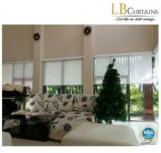 Christmas Tree Shop Curtains by Lb Premium Curtains U0026 Decor Home Facebook