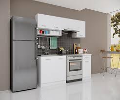 kuechenzeile 180 cm test vergleich 2021 7 beste küchenzeilen