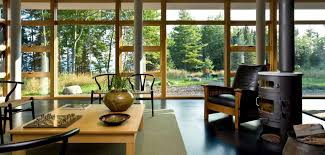 100 Zen Style Living Room S That Dont All Point To The Television
