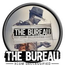 icon bureau the bureau xcom declassified icon by cedry2kio on deviantart