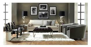 mitchell gold sofa slipcover slipcovers replacements 7439 gallery