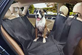 Amazon.com : Sharkk Waterproof Dog Seat Cover For Cars Durable Non ... Dog Seat Cover Source 49 Od2go Nofur Zone Bucket Car Petco Tucker Murphy Pet Farah Waterproof Reviews Wayfair The Best Covers For Dogs And Pets In 2019 Recommend Covercraft Canine Custom Paw Print Cross Peak Lantoo Large Back Hammock Cuddler Brown Baxterboo Amazoncom Babyltrl With Mesh Protector Cars Aliexpresscom Buy 3 Colors Waterproof With Detail Feedback Questions About Suede Soft Dog Seat Covers Closeout Nonslip Anti Scratch