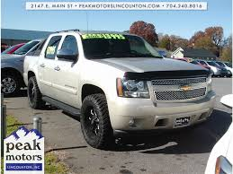 Used Car And Truck Inventory At Peak Motors Of Lincolnton Box Trucks For Sale North Carolina Volvo Vnl64t300 In Used On Dump Equipment Equipmenttradercom Hot Shot Ram For In Winston Salem Nc Point Welcome To Autocar Home Commercial Trailers South Dealers Best Ford F150 Black Friday 2017 Truck Sales F Hilco Transport Inc 1954 Chevrolet 3100 Sale Near Charlotte 28269 Cars Smithfield Capitol Auto Of Dps Surplus Vehicle 1985 Xl Lifted North Carolina Truck