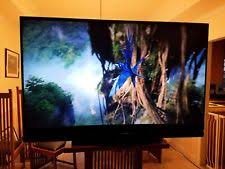 what is a dlp tv ebay