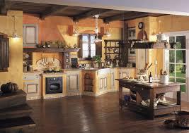 savoyard cuisine meubles savoyards jean de sixt linzlovesyou linzlovesyou