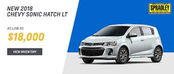 100 Craigslist Tucson Cars Trucks By Owner Spradley Chevrolet In Pueblo Canon City Florence Fountain