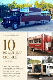 Food Truck Designs And Food Trailer Builds That You HAVE To See ... Wandering Around Interesting Food Trucks The Sheppard Calavera Mexican Truck On Behance Design Your Own Roaming Hunger Food Truck Wraps Archives Insignia Designs Vanchetta Rolling Rotisserie 92 Van Ideas Ft 3 Delpolo Americas Flyerdesign Fr Party Veranstaltung Flyer Design Come To Springfieldcharlotte Julienne Charlotte How To Build A In Kansas City Kcur Set Vector Download Questions Consider When Designing A