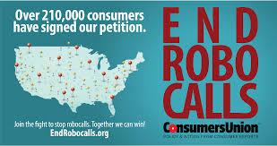 Stop Robocalls Action- Dallas, TX | Consumers Union New Study Finds Some Phone Companies Offer Better Robocall Esim For Consumersa Game Changer In Mobile Telecommunications Medical Guardian Review A Look At Both The Good Bad 17 Best Voip Images On Pinterest Electronics Infographics And Vonage 2018 Top Business Services Voip Service Which System Are Jumpshot Walled Garden Data Report Reveals That More Than 50 Why Indian Consumers Slow To Adopt Digital Best Wireless Router Buying Guide Consumer Reports Ditched Att Telephone Landline Got Voip Service By Voipo Rr Internet Diagram Hyundai Golf Cart Wiring