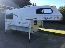 5 BIGFOOT 1500 SERIES Truck Campers For Sale 1988 Bigfoot Camper Camper Floor Plans Bigfoot Rv Travel Short Bed Truck Best Resource 2005 Truck Camper 25c94sb And 2003 Ford F550 For Sale In For Sale Florida Review Of The 2017 Wiring Diagram 1989 Basic Coast Resorts Open Roads Forum Campers Diesel Vs Gas Alaska Performance Marine Sales Nc South Kittrell Dealer Google Search Camping Trusted