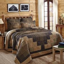 Antique Handmade Quilts For Sale Online Amish Bedroom Homemade Near Me Amazoncom Greenland Home 3piece La Define Continental Quilt Country Patchwork