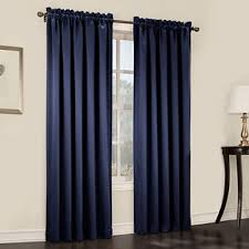 blackout curtains energy efficient insulated curtains jcpenney