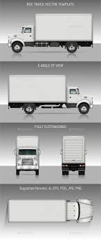 Box Truck Vector Template By YuriSchmidt | GraphicRiver 2017 Freightliner M2 Box Truck Under Cdl Greensboro Used 2008 Chevrolet 3500 Cutaway Box Van Truck For Sale In New Rental 16 Ft Louisville Ky Barber 3d Asset Straight Cgtrader Solutions White Box Truck Royalty Free Vector Image Vecrstock Boxtruck Pipe Ling Supply Wikipedia Used 1986 Chevrolet C30 Custom Deluxe Automobile In Rapid Isuzu Npr Crew Cab Mj Nation