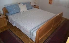 ferienwohnung ferienhaus in kroatien mieten