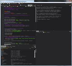 I Edited The Custom Stylescss And Gridstylescss Other Files Are Original As Zencoder Wrote Them