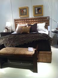 Sleepys Tufted Headboard by Simple Tufted Headboard Bedroom Set U2013 Bed Designs Picture