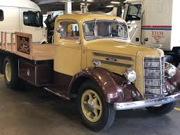 100 1940 Trucks Shealy Truck Center On Twitter Our Beautiful Mack That Was