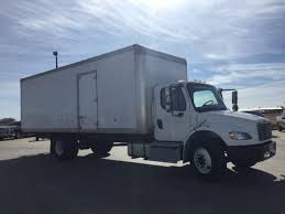 Freightliner Trucks In Lubbock, TX For Sale ▷ Used Trucks On ... Classic Cars For Sale Lubbock Tx 28 With Trucks Sales Before And After 49 Chevy Rev Limit Customs Tx Used New 2001 Dodge Durango Pinterest New 2017 Freightliner Business Class M2 106 Winch Truck For Sale Used 2013 Kenworth T660 Tandem Axle Sleeper In Ms 6475 Spirit Chrysler Jeep In Texas Hard Working Ram In Tn Car Release Date 1979 Mc331 265psi Industrial Gas Tank Trailer Marks Motors Olney Service