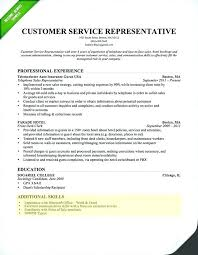 How To Write Qualification In Resume Skills On A Image Titled