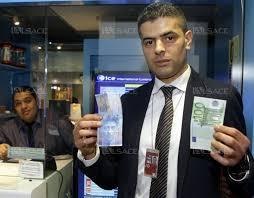 bureau de change suisse alsace franc fort des gagnants et des perdants