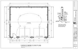 Shed Plans 16x20 Free by Shed Plans 16x20 Free Diy
