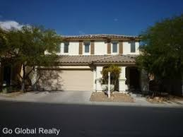 Cheap 3 Bedroom House For Rent by Cheap 3 Bedroom Las Vegas Homes For Rent From 400 Las Vegas Nv