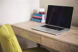guide d ergonomie travail de bureau d achat comment choisir un bon bureau de travail