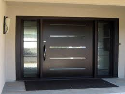 Modern Entry Doors - Home Design - Mannahatta.us Door Designs For Houses Contemporary Main Design House Architecture Front Entry Doors Best 25 Images Indian Modern Blessed Of Interior Gallery Hdware Exterior Home 50 Custom Single With Sidelites Solid Wood Myfavoriteadachecom About Living Room And 44 Best Door Images On Pinterest Homes And Deko