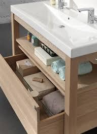 ordnung im badezimmer 11 tolle ideen homify