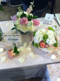 Elevated Living Wedding Expo at Whole Foods CRP