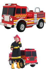 Ride On Toys And Accessories 145944: Kalee Fire Truck 12V Red ... Being Mvp Radio Flyer 25 Days Of Giveaways Battery Powered China Super Truck Toys Whosale Aliba Operated Bubble Toy Cars Shop Rite Fire Engine Truck With Snorkel Dtr Antiques Mini Pumper Rescue Bump And Go W Amazoncom Kid Trax Red Electric Rideon Toys Games 12volt Bryoperated Rideon Children Ride On Toy Shenqiwei 8027 Rc Car Rtr Kids Battery Operated Fire Engine In Castlereagh Livonia Professional Firefighters Unboxing Paw Patrol Marshall Ride On