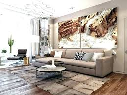 Dining Room Art Ideas Related Post Canvas