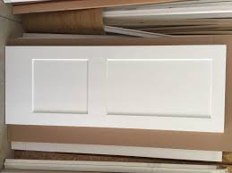 Masonite Patio Door Glass Replacement by 100 199 Doors U2013 North Jersey Door