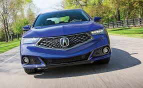 HONDA: Sales Edge Up On Acura, Truck Volume Loweredrl Acura Rl With Vossen Wheels Carshonda Vossen Used Acura Preowned Luxury Cars Suvs For Sale In Clearwater Rdx Wikipedia 2005 Dodge Ram 1500 Sltlaramie Truck Quad Cab 2016 Chevrolet Silverado 2500hd 4wd Crew 1537 Lt 2017 Mdx Review And Road Test Youtube Roadtesting Three New Suvs Toback 2018 Buick 2019 Suv Pricing Features Ratings Reviews Edmunds Vs Infiniti Qx50 The Best Of Their Brands Theolestcarcom Dealer Mobile Al Joe Bullard Details West K Auto Sales