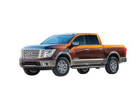 Choose Your Own Pickup: The Best New Trucks For Every Guy - Men's ... Best Compact And Midsize Pickup Truck The Car Guide Motoring Tv In Class Allweather Midsize Or Compact Pickup Truck 2016 15 Car Models That Automakers Are Scrapping 2018 Trucks Image Of Vrimageco Choose Your Own New For Every Guy Mens Consumer Reports Names Best Every Segment Business Reviews This Chevy S10 Xtreme Lives Up To Its Name With Supercharged Ls V8 Compact Truck Buy Carquestion Awards Hottest Suvs And For 2019