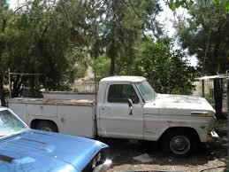 Barn Fine 1968 F250 Camper Special With Utility Body - Ford Truck ... History Of Service And Utility Bodies For Trucks Photo Image Gallery Roll Cover Tm Truck Beds Sale Steel Frame Cm Whats New For 2015 Medium Duty Work Info 96 Body United Comparing A Royal Low Profile Standard Height Youtube Pin By Shane W On Pinterest Dodge Trucks Cars Elindustriescom Welcome To Ironside Norstar Sd Bed Douglass 2013 Used Chevrolet Silverado 2500hd Reg Cab 1337