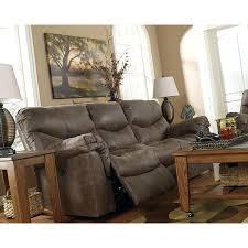 Power Reclining Sofa Problems by Ashley Furniture Power Reclining Sofa Reviews Troubleshooting