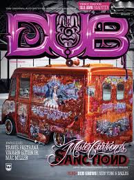 DUB Magazine Issue 79 | Travis Pastrana And Cars Ice Cream Truck Wallpaper And Background Image 16x1200 Id447069 Gucci Mane Ice Cream Trucks Took Over New York Atlanta On Friday 1949 Chevrolet 3100 Truck Lowrider Magazine Mister Cartoons Lowrider Van Superfly Autos Cart Made With Our Pneumatics By Blackout Signs Vancouver Custom Car Rentals 1976 2012 Nostalgia Auto Show Photographs The Crittden Automotive Library Cars Update Blogs Bid Daddys Van Dub Cartoon Pimp My Pinterest Youtube