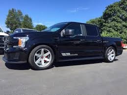 2018 Ford F-150 | Super Cars And Super Trucks For Sale In 2018 ...
