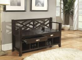 Bench : Beautiful Coat Tree Bench Narrow Hallway Storage Bench For ... Fniture Entryway Bench With Storage Mudroom Surprising Pottery Barn Shoe And Shelf Coffee Table Win Style Hoomespiring Intrigue Holder Cushion Wood Baskets Small Wooden Unbelievable Diy Satisfying Entry From Just Benches Acadian