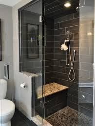 Tiling A Bathtub Enclosure by Designer Trick Take Your Shower Tile To The Ceiling