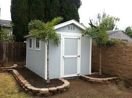 47 best tuff shed ideas images on pinterest gardens sheds and