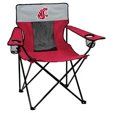 Outdoor Logo Chair NCAA College Elite Chair | Products In ... Mnesotavikingsbeachchair Carolina Maren Guestmulti Use Product Folding Camping Chair Princess Auto Buy Poly Adirondack Chairs For Your Patio And Backyard In Mn Nfl Minnesota Vikings Rawlings Tailgate Kit 2 First Look Yeti Camp Cooler Bpack Gearjunkie Marchway Ultralight Portable Compact Outdoor Travel Beach Pnic Festival Hiking Lweight Bpacking Kids Sugar Lake Lodge Stock Image Image Of Yummy Twins Navy Recling High Back By 2pack Timberwolves Xframe Court Side