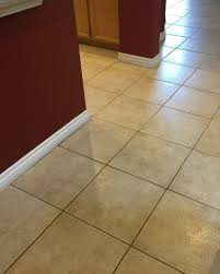 infinity carpet and upholstery cleaning in simi valley