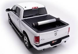 Revolver X2 Hard Rolling Truck Bed Cover, BAK Industries, 39223 ... Truck Bed Covers Driven Sound And Security Marquette Best Buy In 2017 Youtube Pickup Trucks 101 How To Choose The Right Cover Carmudi Access Lomax Hard Trifold Sharptruckcom Peragon Retractable Alinum Review Weathertech Roll Up Honda Ridgeline Luxury New 2019 Rtl Highway Products Inc Northwest Accsories Portland Or Bak Industries 39102 Revolver X2 Rolling Retrax Sales Installation