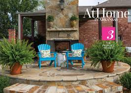 Article Categories Gardens The Backyard 84 Photos 96 Reviews American New 930 Barry Lakes 2500 Sq Ft Bilevel W In Ground Pool Jon Anderson Architecture Westwood House 1904 Dr Orange Tx Kirby Smith Real Estate Group 400 S Golden Valley Mn 55416 Josh Sprague 508 Coffeyville Ks 67337 Estimate And Home Details Amazoncom Keter Plastic Deck Storage Container Box 476 Best Front Yard Landscape Images On Pinterest Landscaping How A Small Newton Backyard Became Childrens Delight Of Brewing Company Los Angeles Westside Restaurant 34 Decomposed Granite Ideas