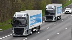 Self-driving Lorries To Be Tested In UK Next Year | Financial Times Pictures From Us 30 Updated 322018 Trucking Company Services Long Haul Venture Logistics Selfdriving Lorries To Be Sted In Uk Next Year Financial Times Rb High Tech Transport Trucking Transportation Five Flashiest Fleets Nominees Part 2 Kw Dcp 33038 Osborne Inc W900 Semi Cab Truck Dry Van Partial Carrier Shipping Freight Minneapolis Mn Travel And Leisure News Reviews Around The World Sam R Boatright Llc Online Truck Trailer Transport Express Logistic Diesel Mack