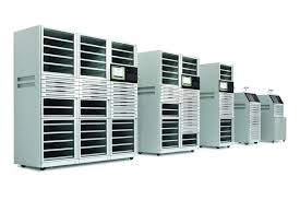 omnicell xt automated dispensing cabinets palex medical