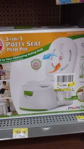 Walmart Potty Chairs For Toddlers by Potty Seat Think Will Do This Instead Of Potty Chair Walmart