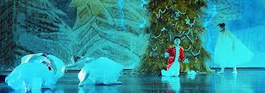 Bellevue Singing Christmas Tree 2015 Trailer by Global Organization For Arts And Leadership U2013 Building